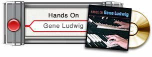 Gene Ludwig - Hands On